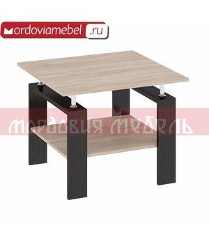 Журнальный столик Эйпандо023