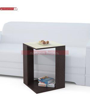 Журнальный столик Эйпандо024