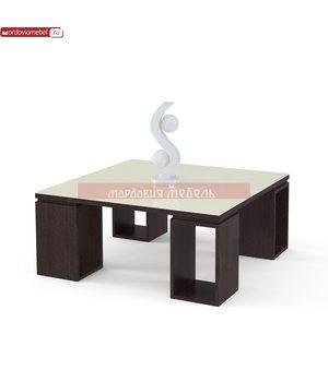 Журнальный столик Эйпандо025