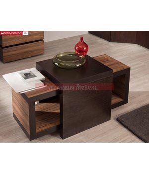 Журнальный столик Эйпандо026