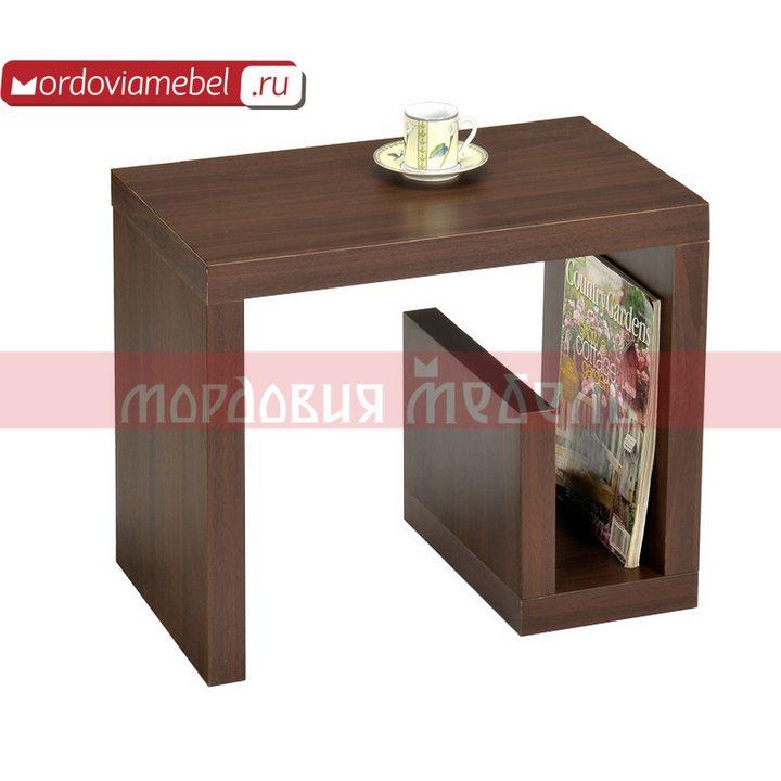 Журнальный столик Эйпандо028