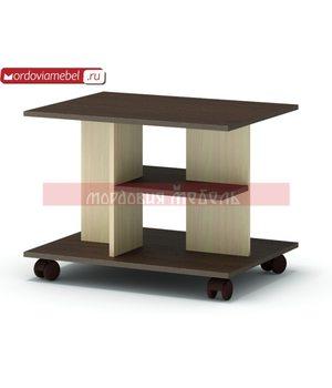 Журнальный столик Эйпандо032