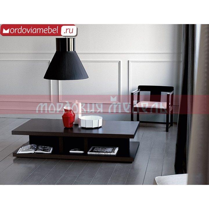 Журнальный столик Эйпандо013