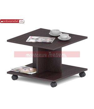 Журнальный столик Эйпандо021