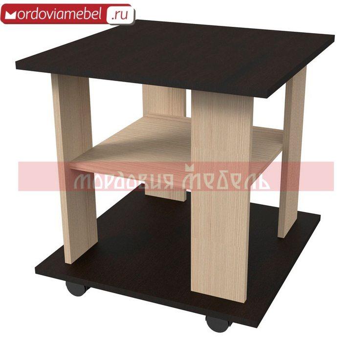 Журнальный столик Эйпандо002