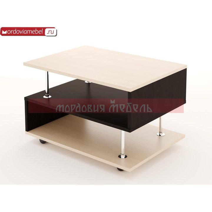 Журнальный столик Эйпандо007