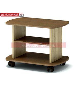 Журнальный столик Эйпандо 036