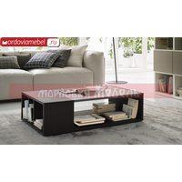 Журнальный столик Эйпандо 054