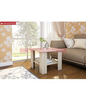 Журнальный столик Эйпандо 040