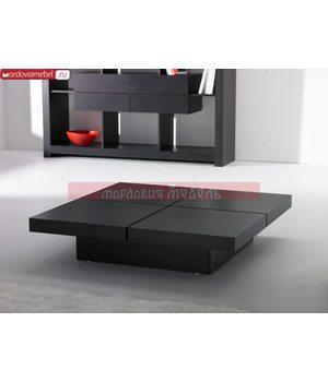 Журнальный столик Эйпандо020