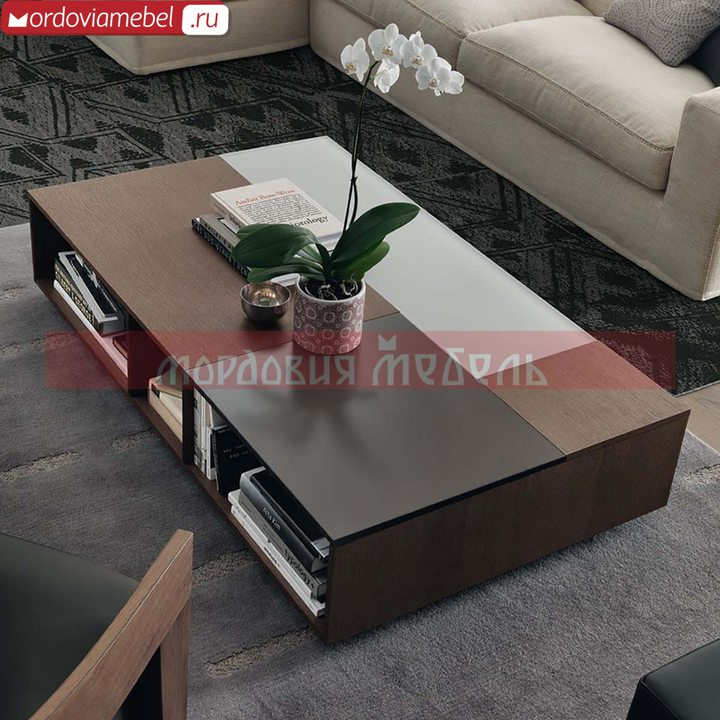 Журнальный столик Эйпандо029