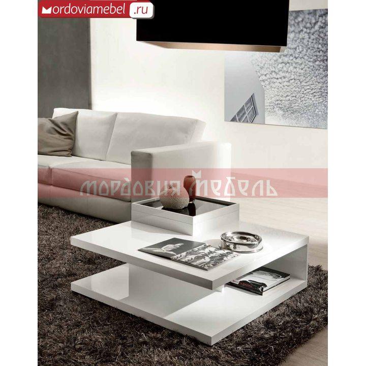 Журнальный столик Эйпандо004