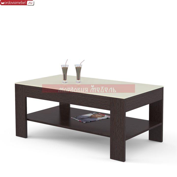 Журнальный столик Эйпандо017