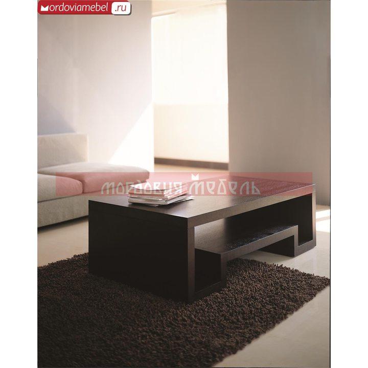 Журнальный столик Эйпандо022