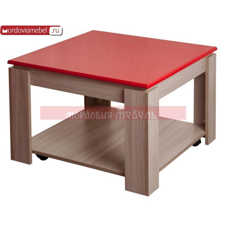 Журнальный столик Эйпандо 049