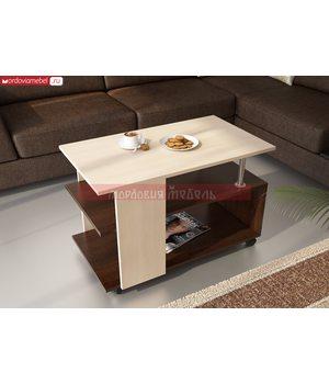 Журнальный столик Эйпандо030