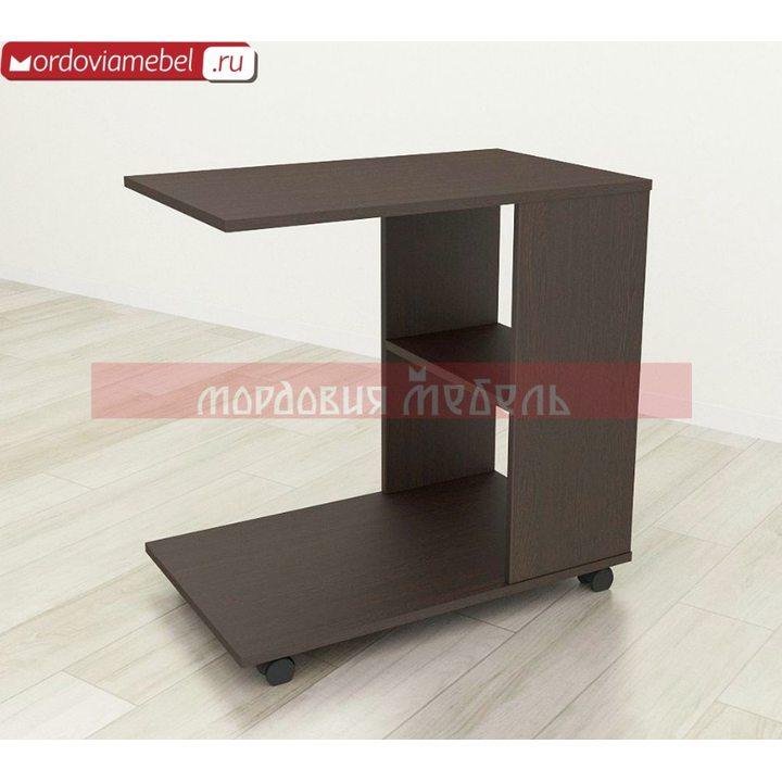 Журнальный столик Эйпандо 050