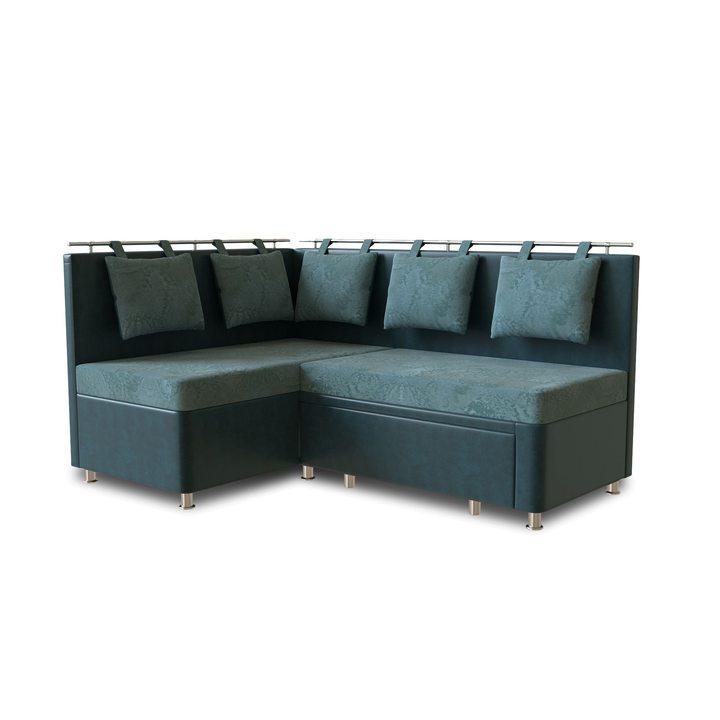 Кухонный диван Приора