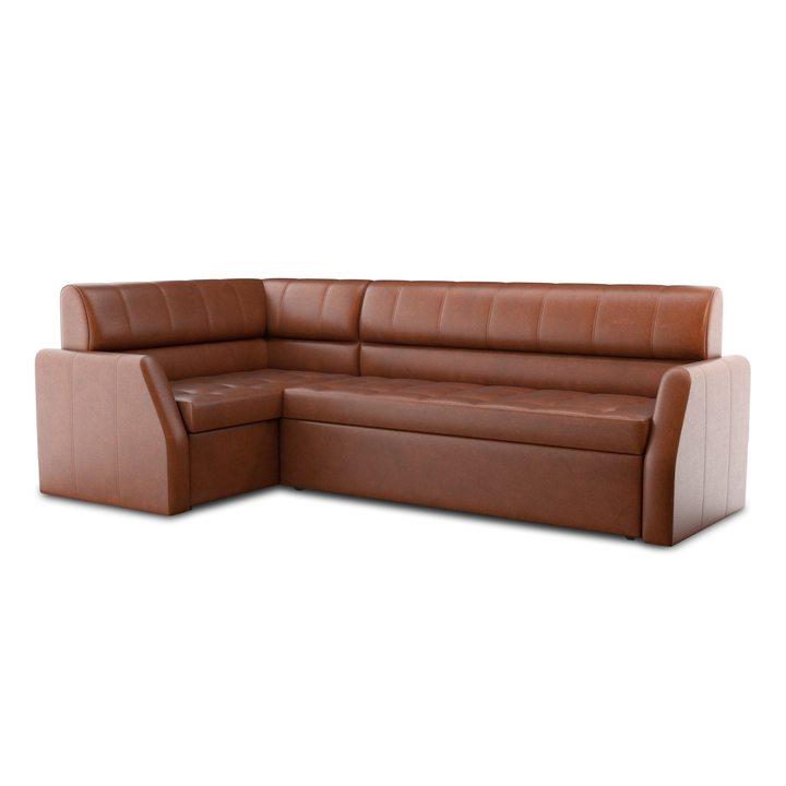 Кухонный диван Уют