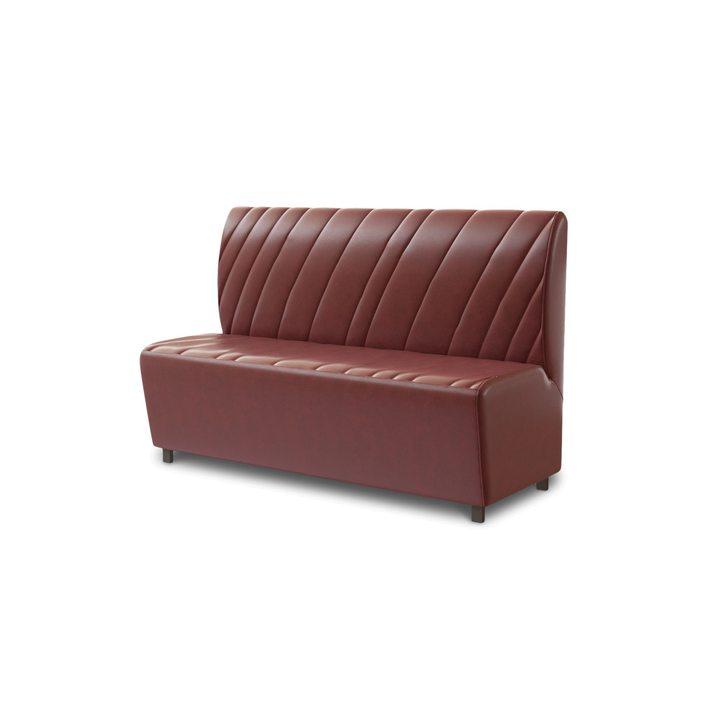 Офисный диван Белиссимо
