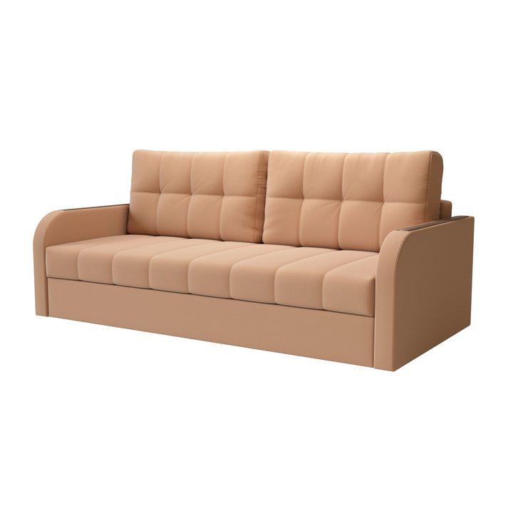 Прямой диван Дисти