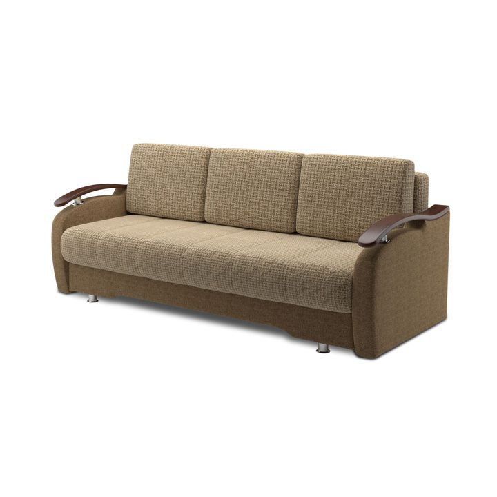 Прямой диван Джессика
