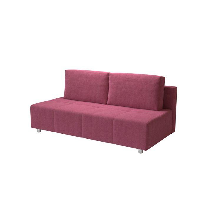 Прямой диван Хьюстон