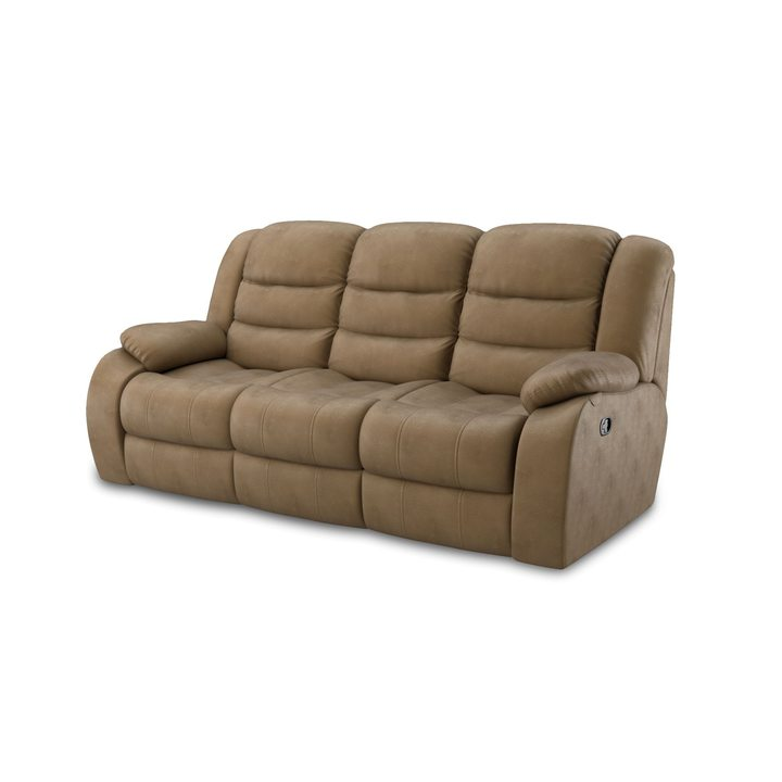 Прямой диван Инфинити