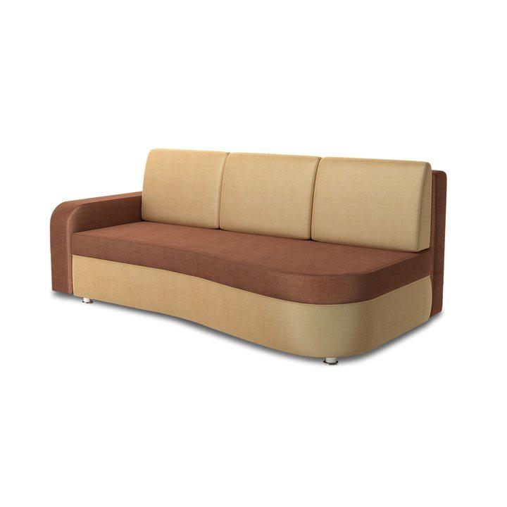 Прямой диван Майами А