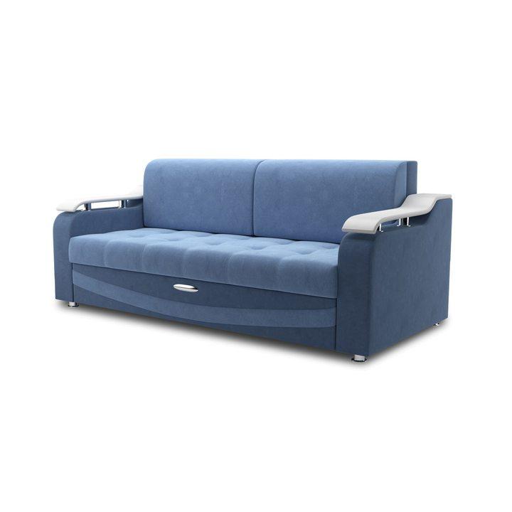 Прямой диван Манго А