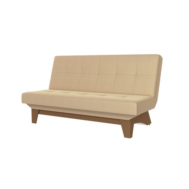 Прямой диван Микс