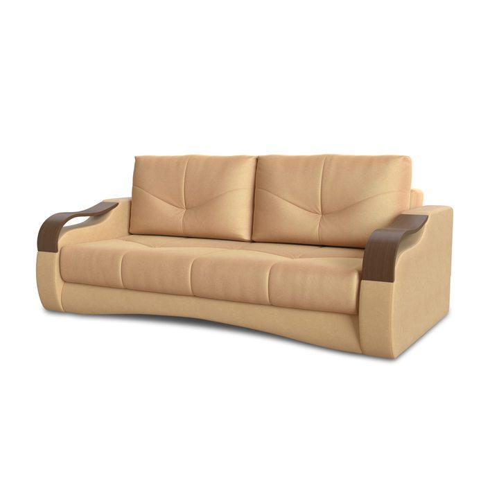 Прямой диван Оникс