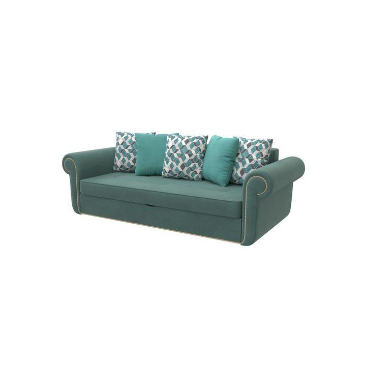 Прямой диван Ривьера