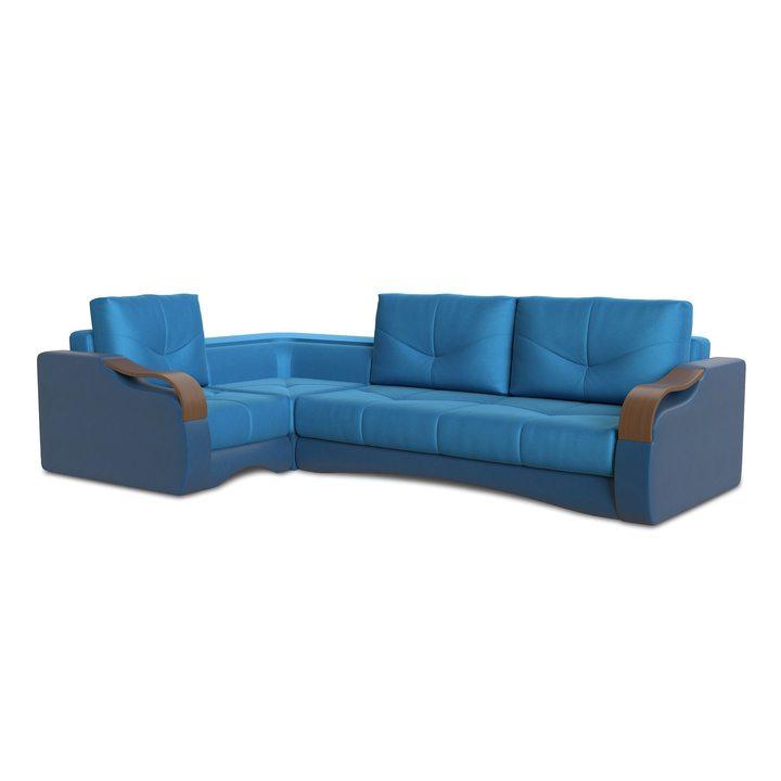 Угловой диван Оникс