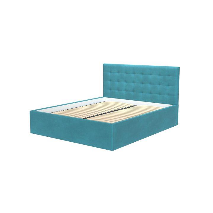 Мягкая кровать Барни
