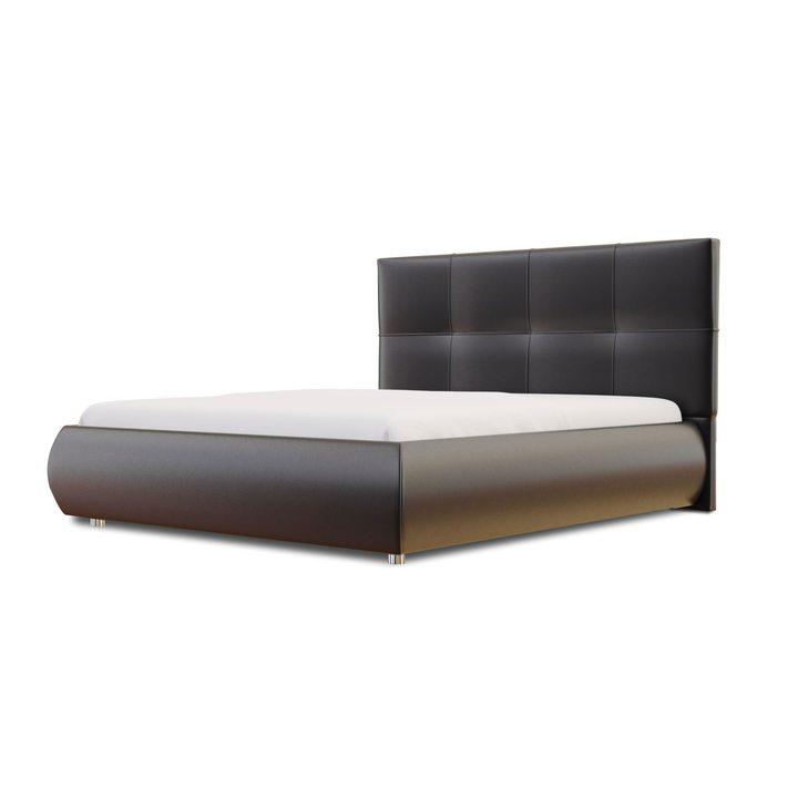 Мягкая кровать Токио