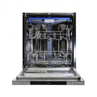 Посудомоечная машина полноразмерная LEX PM 6063 A