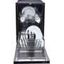 Посудомоечная машина узкая LEX PM 4542