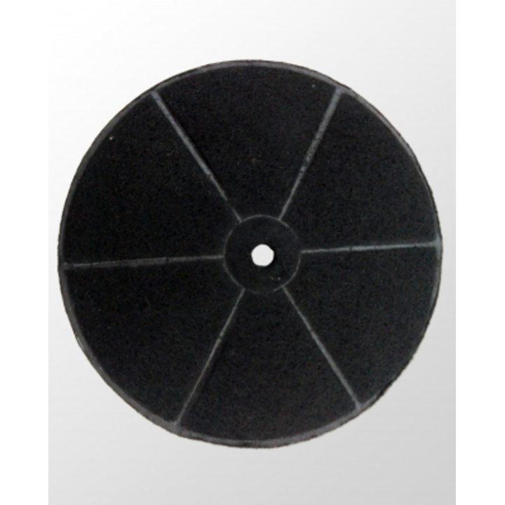 Фильтр угольный LEX L