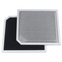 Фильтр угольный LEX N3