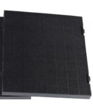 Фильтр угольный LEX N4