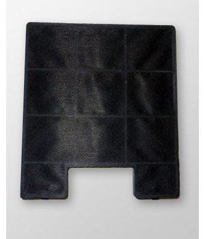 Фильтр угольный LEX D