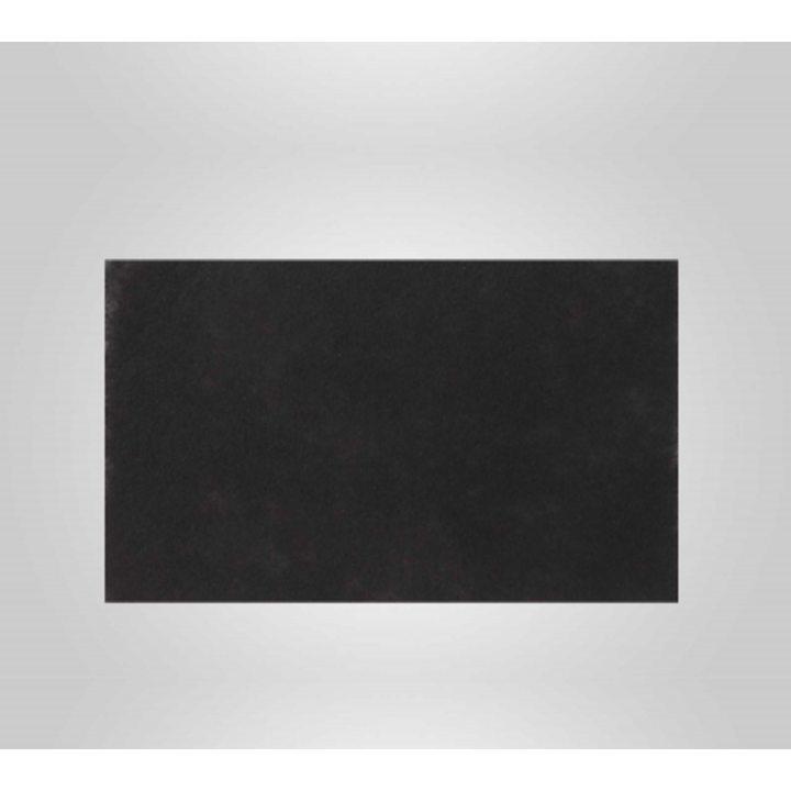 Фильтр угольный LEX N5