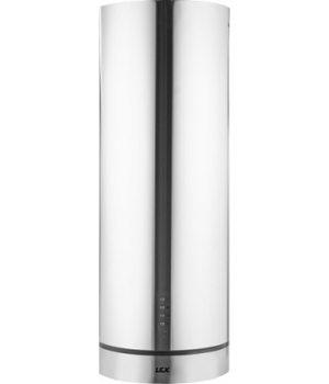 Кухонная вытяжка LEX TUBO 350