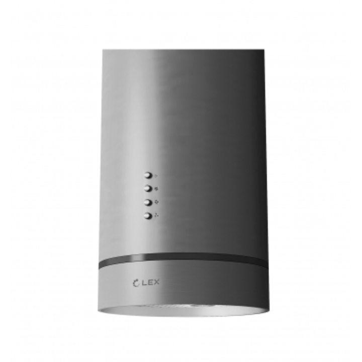 Кухонная вытяжка LEX TUBO ISOLA 350