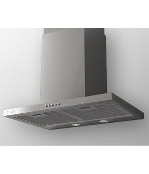 Кухонная вытяжка LEX T 600 INOX