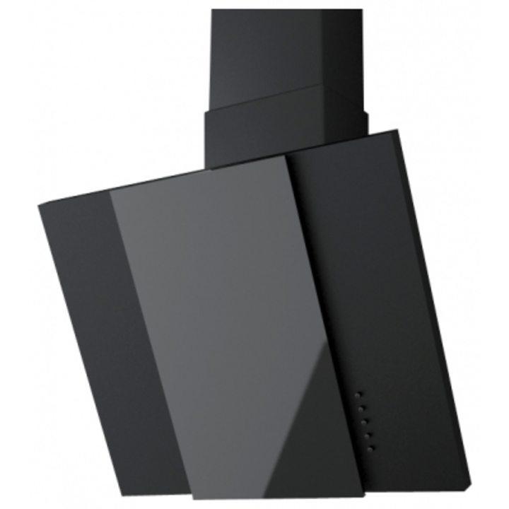 Кухонная вытяжка LEX POLO 600 BLACK