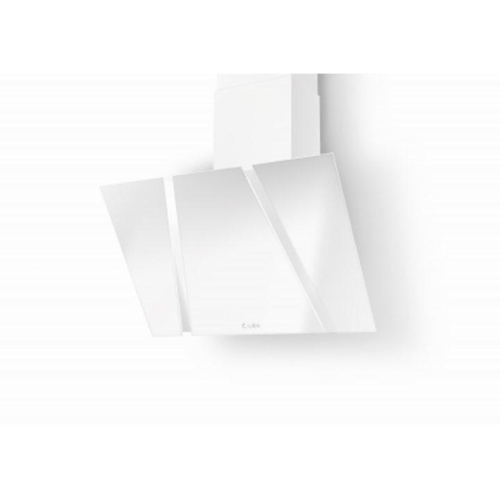 Кухонная вытяжка LEX ORI 600 WHITE