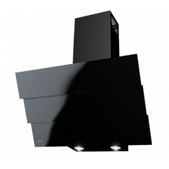 Кухонная вытяжка LEX RIO 600 BLACK