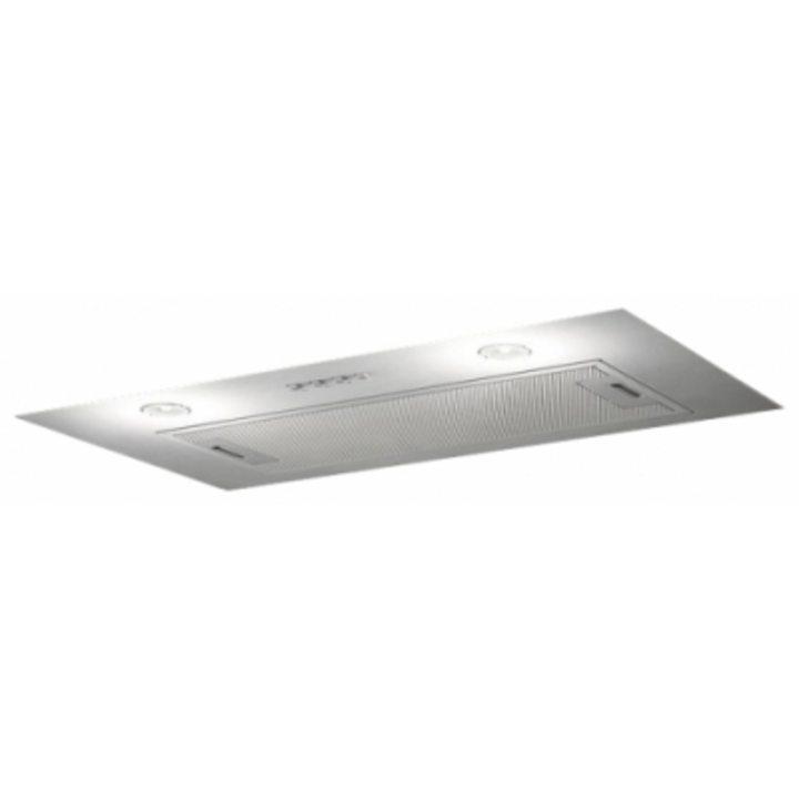 Кухонная вытяжка LEX GS Bloc 900 INOX